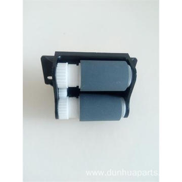New Samsung 680 415 Holder Pickup Roller JC61-05370A