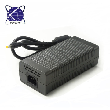 19V 7.9A Power supply Adapter for HP