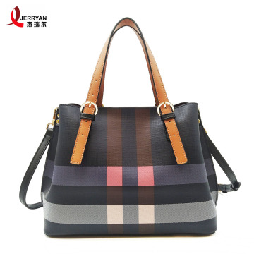 Fashion Ladies Handbags Online Designer Tote Bags