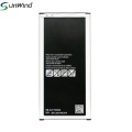 Replacement Samsung Galaxy J7 2016 EB-BJ710CBU Battery