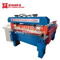 Flatting Slitting Cutting Machine