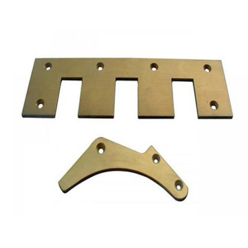 Customized new style OEM Metal Stamping