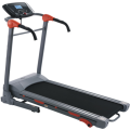 DC 1.0HP 3 Manual  inclines Treadmill