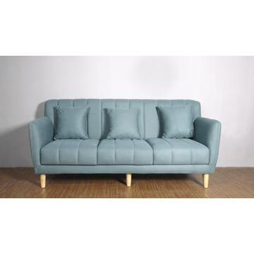 Single sofa 3 seater