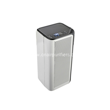 uv ESP home best buy air cleaner