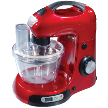 Multifunction Kitchen Machine 500W