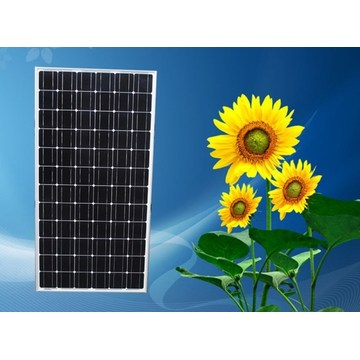 12v CE 250 watt solar panels for sale