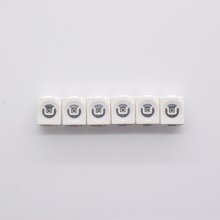 900nm IR LED 3528 SMD Surface Package
