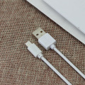 samsung galaxy s4 micro usb cable