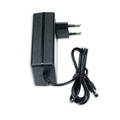 Laptop Charger Wall Mount Adapter 24V 2A 5.5*2.5