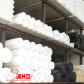 Outlet POM Rod Specification POM Rod Price