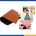 Electric Heating Pad for Desktop with CE