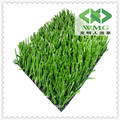 Wm Football Field Artificial Grass