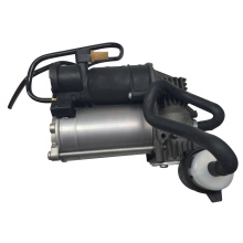 Air Compressor for Range-Rover L405 L494 OE LR056304