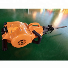 Light Body Hand Operated Asphalt Road Breaker For Road FPC-28