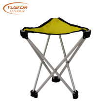 Beach Waterproof Oxford Japanese Collapsible Fishing Stool
