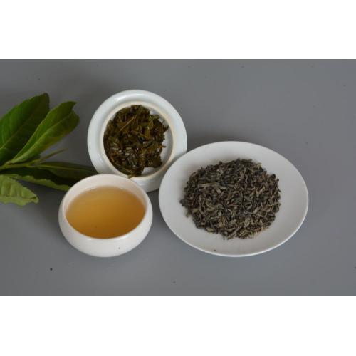 Price of chunmee tea morocco 41022 green tea