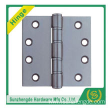 SZD Marine Door Stainless Steel 304 Hinges Factory Supplier