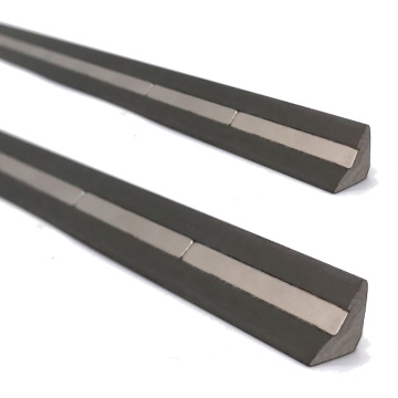 20mm Hypotenuse-Side Magnetic Chamfer Strip