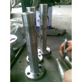 ANSI  LONG WELDING NECK FLANGE