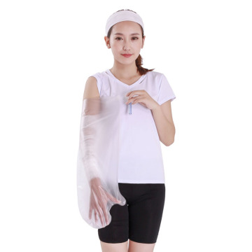 Medical Waterproof Cast and Dressing Bandage Protector