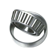 Tapered Roller Bearings 30300 Series