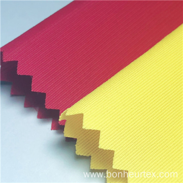 Infrared Proof Polyester Polyamide Military Fabric
