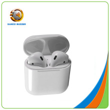 Wired Headset high sensitive
