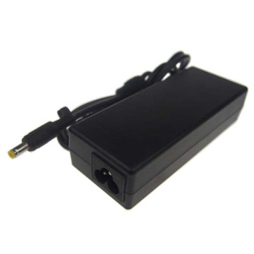 18.5V 3.8A 70W laptop adapter charger for HP