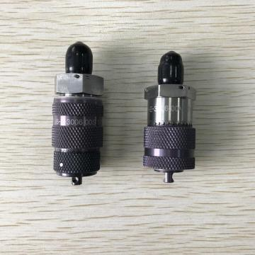 ZFJ6-E-3006.00 Customizing Quick Coupling for Hydraulic System