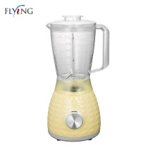 Best Vegetable Blender Using For Healthy Drinks