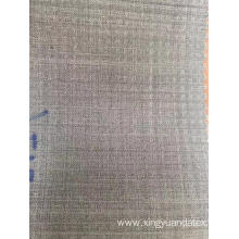 Popular Woolen suits fabric180S