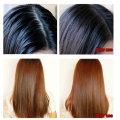 Volumizing Hair Powder Thinning Hair Unisex Hairspray Best Dust Hair Powder The Hai Volume Texture Design Styling Powder Newest