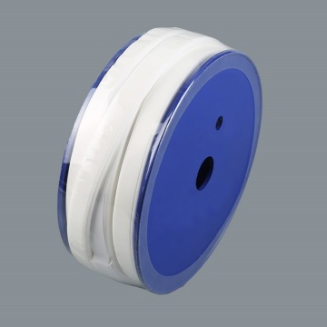 Expanded PTFE Flex O Seal tape