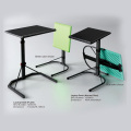 Movable Lap top Stand