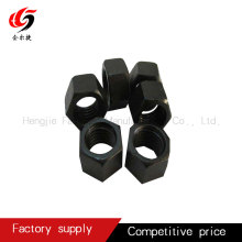 Strength Stainless Steel hex nut
