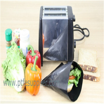 Non-stick Sandwich Roasting Bag
