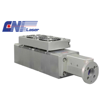 1064nm High Beam Quality IR Laser