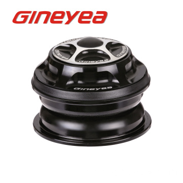 The Cups with Stainless Steel Headsets Gineyea GH-186