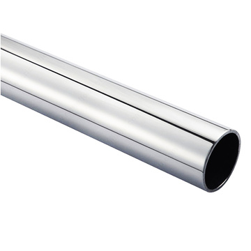 202 sch 40 18 gauge stainless steel pipe