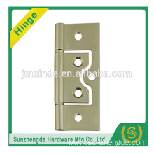 SZD SAH-062BR Best selling brass door hinge with cheap price