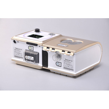 Auto CPAP APAP Machine with Humidifier
