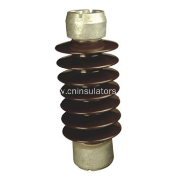 Porcelain Station Post Insulator C8-170