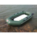 Rescue Fishing Inflatable Boat kayak