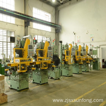 6201 Bearing Ring Turning Lathe Machine