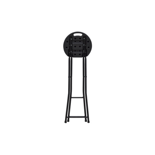 Durable Plastic Folding Stool Chair Preferential Prices