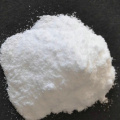 Disodium Salt CAS No.: 6381-92-6 EDTA-2Na