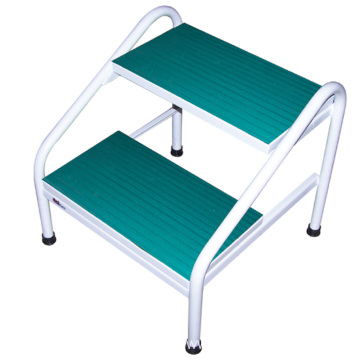 Hospital Skid Proof Footstool