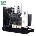 Ricardo 35KVA Diesel Engine Generators for Home Use