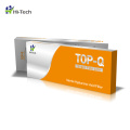 TOP-Q Injectable Dermal Filler Pure Hyaluronic Acid 2ml 4 Types
